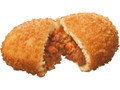 ローソン 揚げビーフカレーパン