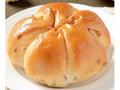 ローソン もっちりとしたくるみパン