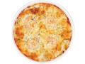 ローソン 濃厚チーズのえびグラタン