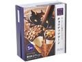ローソン セレクト チョコナッツコーン 箱60ml×5