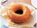 ローソン ブランのドーナツ