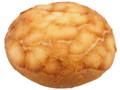 ローソン ポテトサラダフランスパン 国産じゃがいも