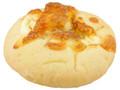 ローソン モッツァレラチーズのフォカッチャ