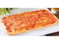 ローソン 薄焼きスパイシーチーズパン