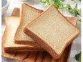 ローソン ブラン入り食パン 3枚入