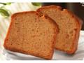 ローソン シナモン香るパン デピス 全粒粉入り
