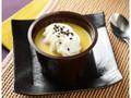 ローソン スプーンで食べる安納芋のスイートポテト