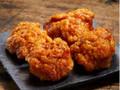 ローソン 鶏から チキン南蛮 4個