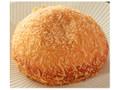 ローソン とろーり半熟卵入りカレーパン 32種のスパイス仕立て