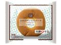 ローソン Uchi Cafe' SWEETS ふわふわシフォンケーキ 飛騨高原牛乳入り