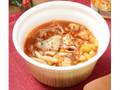 ローソン 海鮮チゲスープ