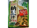 旭松 ひきわり納豆汁+モロヘイヤ入り 袋3食