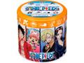 ブルボン ワンピース ソフトチョコチップクッキー缶 缶12個