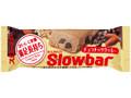 ブルボン スローバー チョコナッツクッキー 袋40g