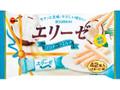 ブルボン エリーゼ ココナッツミルク 袋2本×21