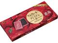 ブルボン アルフォート ミニチョコレートプレミアム 濃苺 袋12個