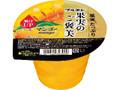 ブルボン 果実のご褒美 マンゴー カップ220g