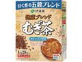 伊藤園 健康ブレンドむぎ茶 ティーバッグ 箱20袋