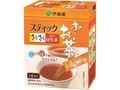 伊藤園 お~いお茶 さらさらほうじ茶 箱0.8g×16