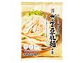 セブンプレミアム ごま豆乳麺の素 袋70g×2
