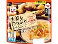 永谷園 生姜をたっぷり食べるスープ 袋200g