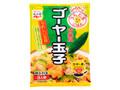 永谷園 中華風ゴーヤー玉子 鶏しお味 袋182g