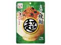 永谷園 超ふりかけ 焼鮭 袋55g