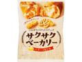 東ハト サクサクベーカリー バターソルト味 袋70g