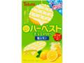 東ハト ハーベスト チョコメリゼ 塩レモン 箱2枚×7