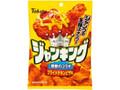 東ハト ジャンキング フライドチキンピザ味 袋40g