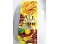 東ハト オールシリーズ(All Series) オール栗あずき 1包装