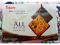 東ハト チョコオールレーズン 箱6枚