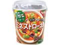 丸美屋 7種の野菜を食べる、ミネストローネ カップ29.3g