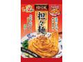 丸美屋 かけうま麺用ソース 四川風担々麺の素 袋80g×2