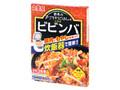 丸美屋 世界のごちそうごはんの素in韓国 ビビンバ 箱160.6g