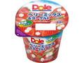 Dole ベリーミックス&ヨーグルト 脂肪0 カップ180g