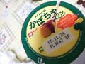 メイトー メイトー(MEITO) メイトーのかぼちゃプリン 105g