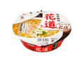 寿がきや 味噌麺処花道監修 濃厚味噌ラーメン カップ149g