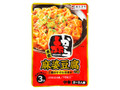 寿がきや 赤から監修 赤から麻婆豆腐の素 袋150g