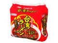 寿がきや 台湾ラーメン 袋92g×5