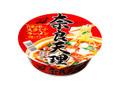 寿がきや 全国麺めぐり 奈良天理ラーメン カップ115g