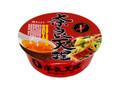 寿がきや 全国麺めぐり 奈良天理醤油ラーメン カップ111g