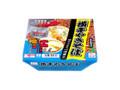 新津製麺 三国同麺 横手やきそば カップ181g