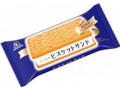 森永製菓 ビスケットサンド 袋119ml