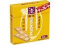 森永製菓 ミルクキャラメルチョコレート 箱64g