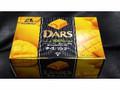森永製菓 DARS(ダース) マンゴー 箱12粒