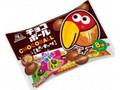 森永製菓 91gチョコボール ピーナッツ 袋91g