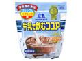 森永製菓 牛乳で飲むココア 袋220g