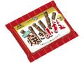 森永製菓 焼き小枝 袋25g