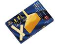 森永製菓 小枝PREMIUM 濃いチーズ味 箱35g